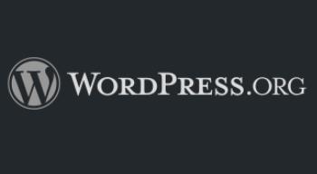10 websites that sell WordPress themes | WP Upgrader