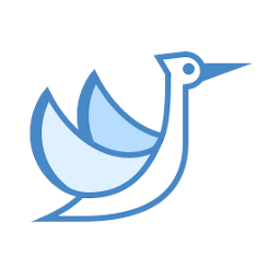 Flying pages wordpress plugin
